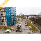 Современная, большая и светлая 2х ком. квартира в центре Петрозаводска - Фото 1