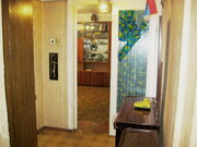 Продам или поменяю на квартиру в г. Владивосток - Фото 2