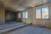 Трехкомнатная квартира в новом корпусе ЖК Березовая роща. Видное - Фото 3