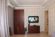 Очень привлекательное предложение! Квартира готова к проживанию!, Купить квартиру в Домодедово по недорогой цене, ID объекта - 316796464 - Фото 6