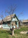 В черте города Ногинск - Фото 4