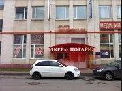 Аренда торгового помещения напротив М. Пролетарская. Без комиссии. - Фото 3