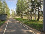 Красная горка 12.5 соток ИЖС Новая Москва - Фото 2