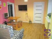 Продам 3-комнатную квартиру в Ж/д районе - Фото 3