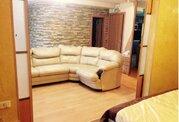 Продается двухкомнатная квартира в Щелково Пролетарский пр-кт дом 9 - Фото 5