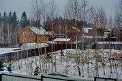 Продается жилой дом в деревне, 75 км от МКАД по Ярославскому шоссе. - Фото 5