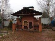 Дом-усадьба рядом с Сергиевым Посадом - Фото 5
