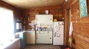 Дача 74 кв.м, участок 6 соток, СНТ Восход, у д.Ожигово, г.Москва - Фото 3