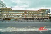Продажа офиса 1500 кв.м, ул. Нижегородская, м.Римская - Фото 2