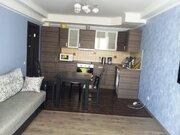Продажа квартиры в Московской области - Фото 3