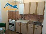 Сдается в аренду 2 комнатная квартира на длительный срок для славян. О - Фото 2