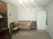 3-комнатная квартира, п.Знамя Октября д.14, 62кв.м. - Фото 5