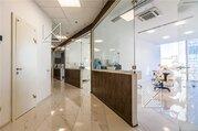 Офис в Москва Сити Башня Федерация Запад - Фото 2