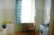 Комната в городе Волоколамске в долгосрочную аренду славянам, Аренда комнат в Волоколамске, ID объекта - 700710362 - Фото 11