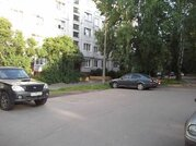 3-комн. кв. ул. Приморская, 1/5 эт.
