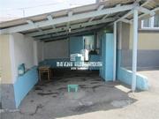 Продается дом 125 кв.м на участке 8 соток по ул.Таманская Дивизия в . - Фото 4