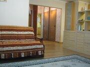 Продаю квартиру в Пушкино - Фото 2