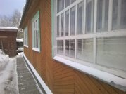 Продажа дома, Усть-Илимский район, Романтиков - Фото 3