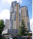 Продается просторная 3-х ком. квартира, ул. Мироновская, д.25 - Фото 1