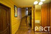 Уютный, теплый дом в черте города Одинцово - Фото 2