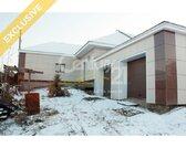 Продается Дом 120 кв.м с земельным участком 10 соток