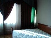 3 ком.квартира по ул.Пушкина - Фото 5