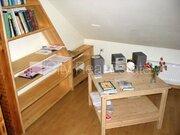 Аренда квартиры посуточно, Улица Лачплеша, Квартиры посуточно Рига, Латвия, ID объекта - 313509945 - Фото 5