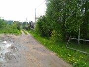 Продам земельный участок в СНТ Родничок -1 д. Решоткино - Фото 2