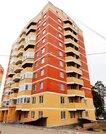 2-х комнатная квартира 65,7 кв.м, 8 эт, г. Озеры Микрорайон 1а д. 5 . - Фото 1