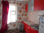 Продажа комнат ул. Ключевского