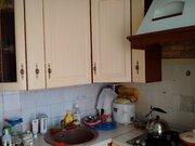Продам 1-но комнатную квартиру в центре г. Серпухова - Фото 5