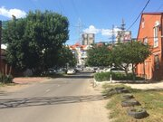 Земельный участок в центре города 8 сот - Фото 3