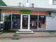 Магазин на Южном рынке - Фото 3