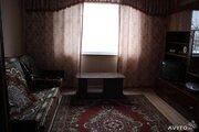 2-х комнатная квартира по ул.Корнейчука - Фото 2