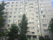 3 комнатная квартира, Ликино-Дулево, 1 Мая-26 - Фото 1