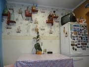 1 комнатная квартира ул. Новосёлов - Фото 2
