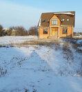 Продам: дом 226 м2 на участке 10 сот. - Фото 2