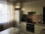 Продается 3-х комнатная квартира с Евроремонтом - Фото 1