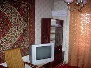 Двухкомнатная квартира г. Волгоград Дзержинский р-н. - Фото 4