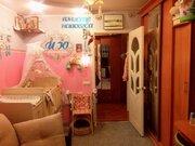2 к. кв в г. Электросталь, пр-т Ленина, д. 04, к. 2, Моск. обл. - Фото 4