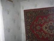 Продам дом в Соколовке (Октябрьский р-н) на 9 сотках - Фото 3
