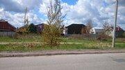 Продается земельный участок, Чехов, 10 сот - Фото 2