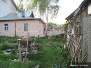 Продаюдом, Нижний Новгород, улица Чаадаева