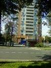 Сдается квартира в охраняемом новом доме с паркингом - Фото 1