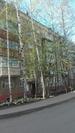 Продажа 1-комнатной квартиры, 31.6 м2, Мира, д. 10