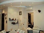 Продаю 3-комнатную квартиру с ремонтом в Балашихе - Фото 4