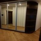 2-комнатная квартира в Подрезково, 74 кв. м с евроремонтом - Фото 3