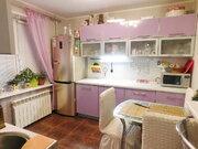 Продается 3х-комнатная квартира в Брагино - Фото 4