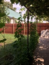 Продается дом в с.Новая Жизнь - Фото 5
