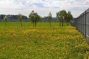 Земельный участок для дачного строительства 7,1 соток в п. Колтуши - Фото 1